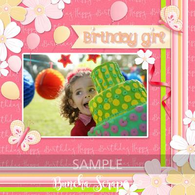 Happybirthday_samplelayout