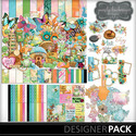 Pbd-magicgardenbundle_small