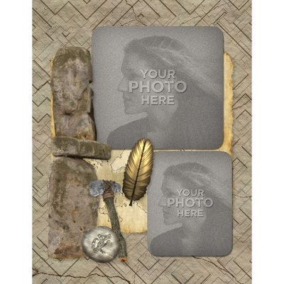 Ancient_times_8x11_photobook-003