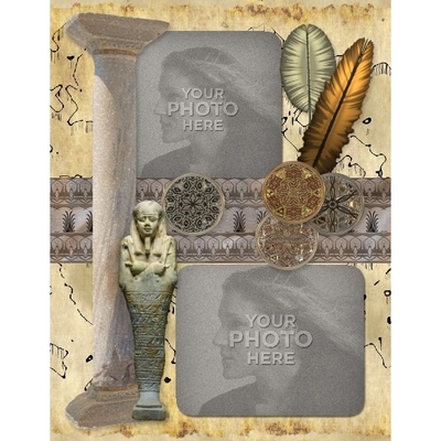 Ancient_times_8x11_photobook-008