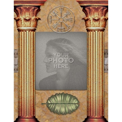 Ancient_times_8x11_photobook-016