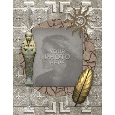 Ancient_times_8x11_photobook-026