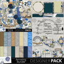Pbs_amazing_bundle_prev_small