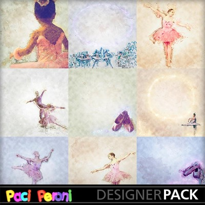 Wonderful_ballerinas2