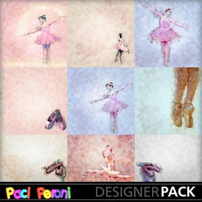 Wonderful_ballerinas4