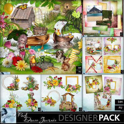 Louisel_pack_douce_journee_preview
