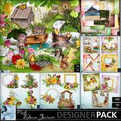 Louisel_pack_douce_journee_preview_medium