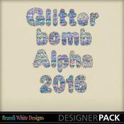 Glitterbomb_medium