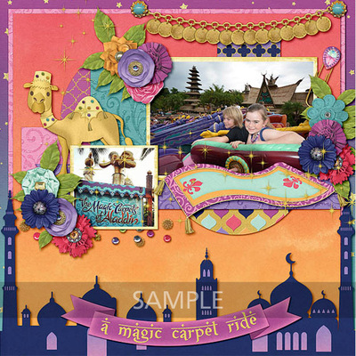A_magic_carpet_ride_7