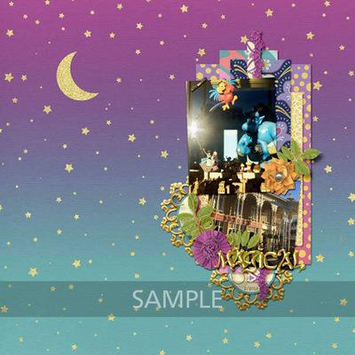 A_magic_carpet_ride_15
