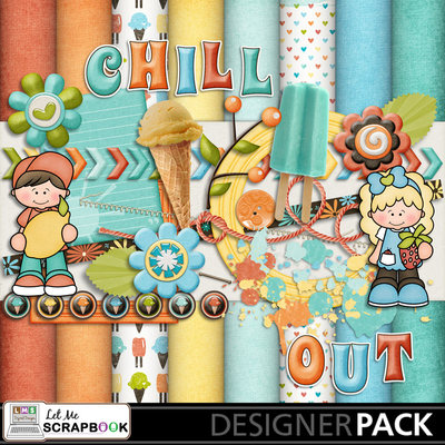 Chill_out_kit