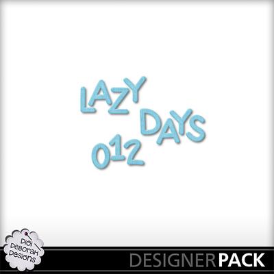 Lazy_days-004