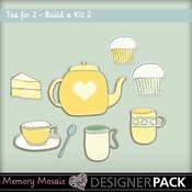 Teafor2wi2_medium
