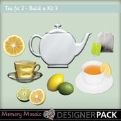 Teafor2wi3_medium