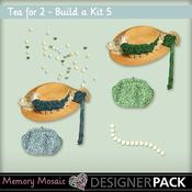 Teafor2wi5_medium