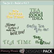 Teafor2wi7_medium