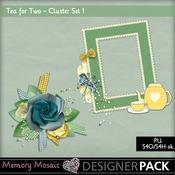 Cluster1wi_medium