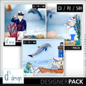 Doudousdesign_cuvol985to987_mm_small