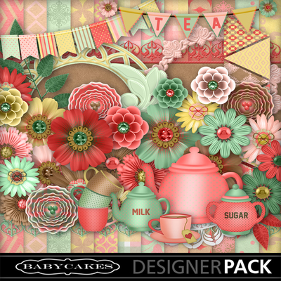 Garden_tea_set_preview