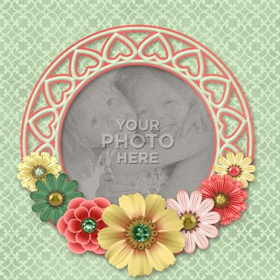 Garden_tea_pb_12x12-001