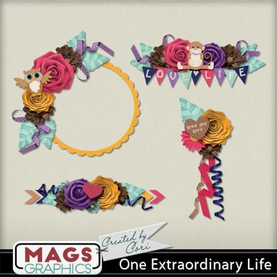 Magsgfxcb_extraordinary_clstrs