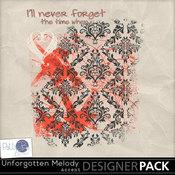 Pbs_unm_accent_prev_medium