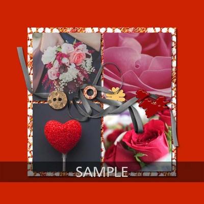 Warmth_love_12x12_pb-002_copy