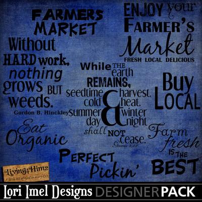 Farmer_s_market-003