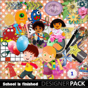 School_is_finished-001_small