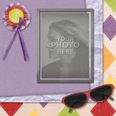 Bon_voyage_photobook-005