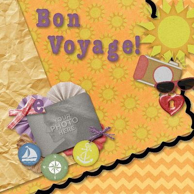Bon_voyage_photobook-010