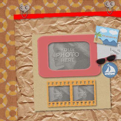 Bon_voyage_photobook-018
