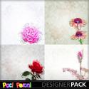 Beautiful_flowers1_small