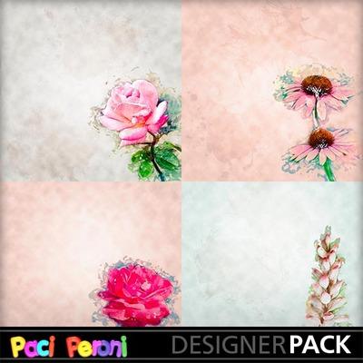 Beautiful_flowers2
