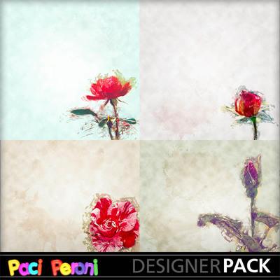 Beautiful_flowers3