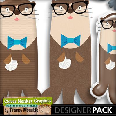 Cmg-hipsterzoo-animalpacktextures