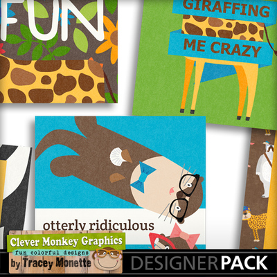 Cmg-hipsterzoo-journalcards-detail1