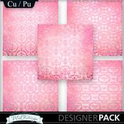 Cu_07_medium