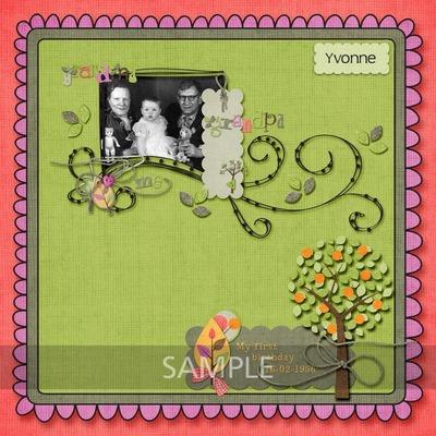 Family_brancheslo06