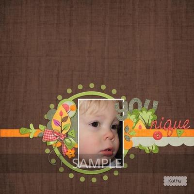 Family_brancheslo10