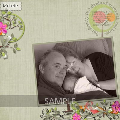 Family_brancheslo12