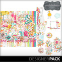 Pbd-colormesweetlybundle_small