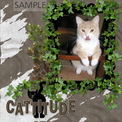 Cat_lovers_word_art-02