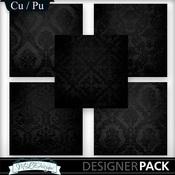 Cu_11_medium