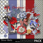 Pbs_silverbells_mkall_prev_medium