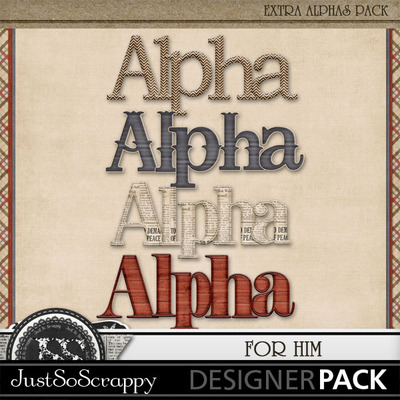 For_him_alphas