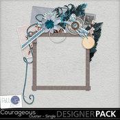 Pbs_courageous_clustera_prev_medium
