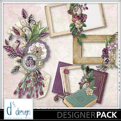 Doudousdesign_alookback_embellishments_mm