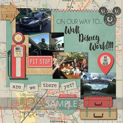 Destinations_-_road_trip_6