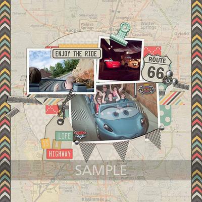 Destinations_-_road_trip_8
